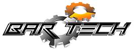 Naprawa, regeneracja pomp, silników hydraulicznych