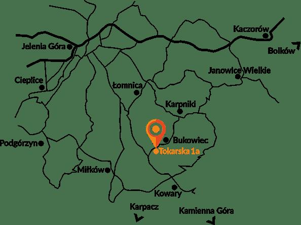 bartech-mapa-dojazdowa