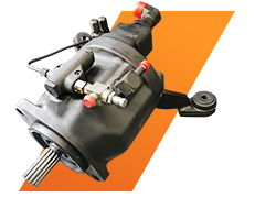 pompa-hydrauliczna