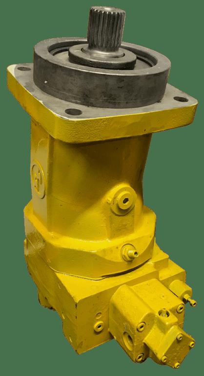 pompa robocza Rexroth A7VTO200